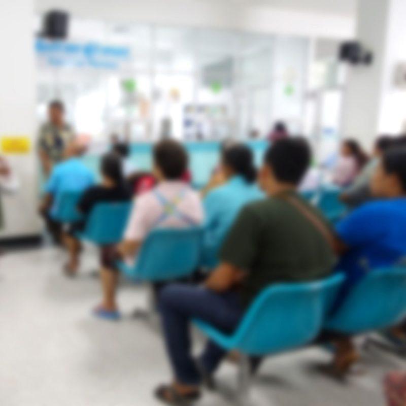 Free Health Clinics