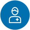 icon-group-home-login