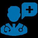icon-ida-counselling