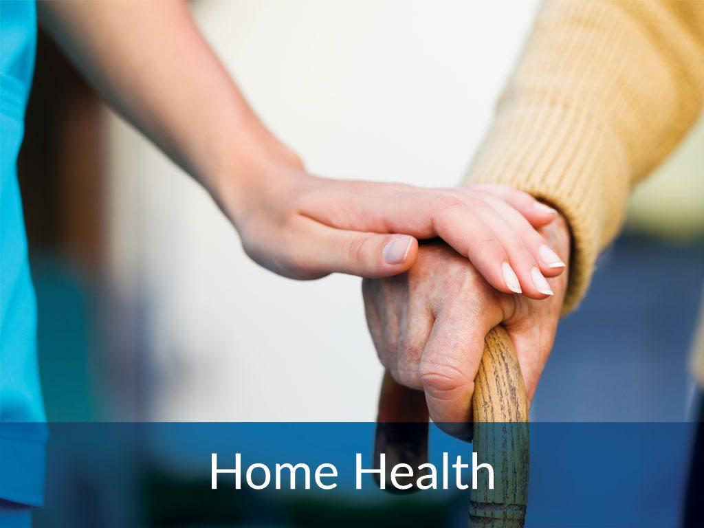 ida-department-home-health