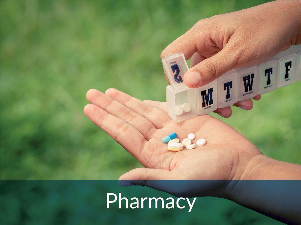 ida-department-pharmacy