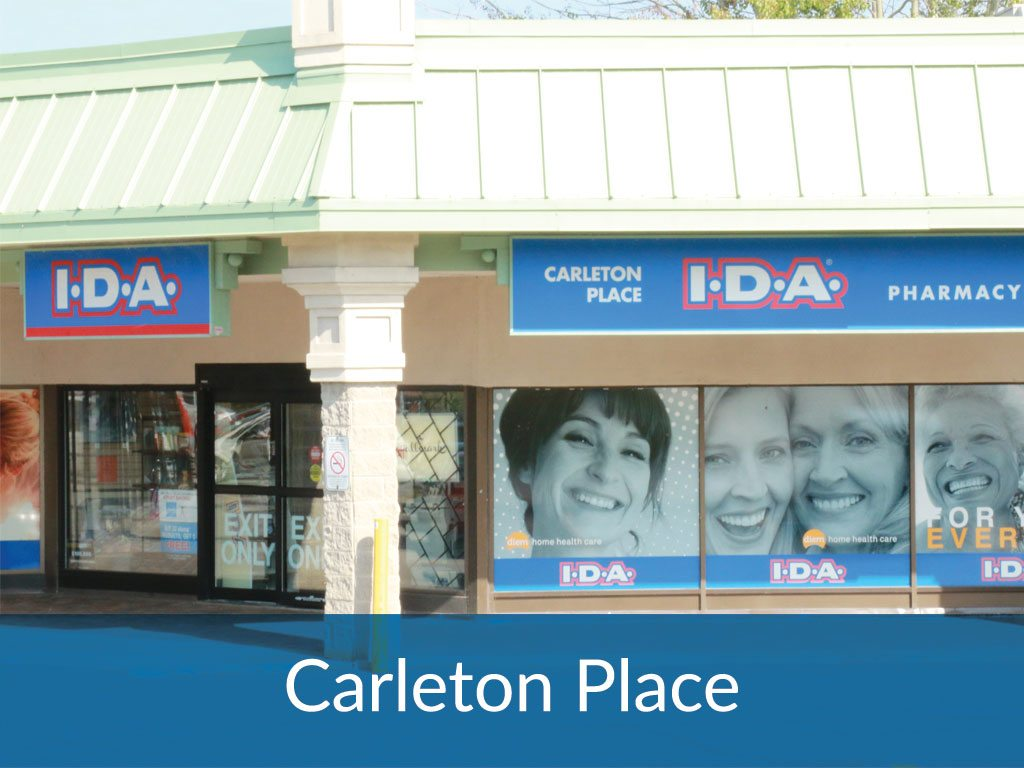 ida-location-carleton
