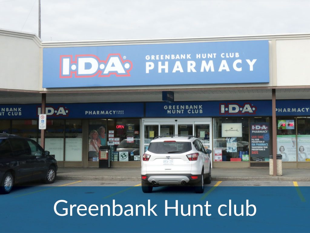 ida-location-greenbank