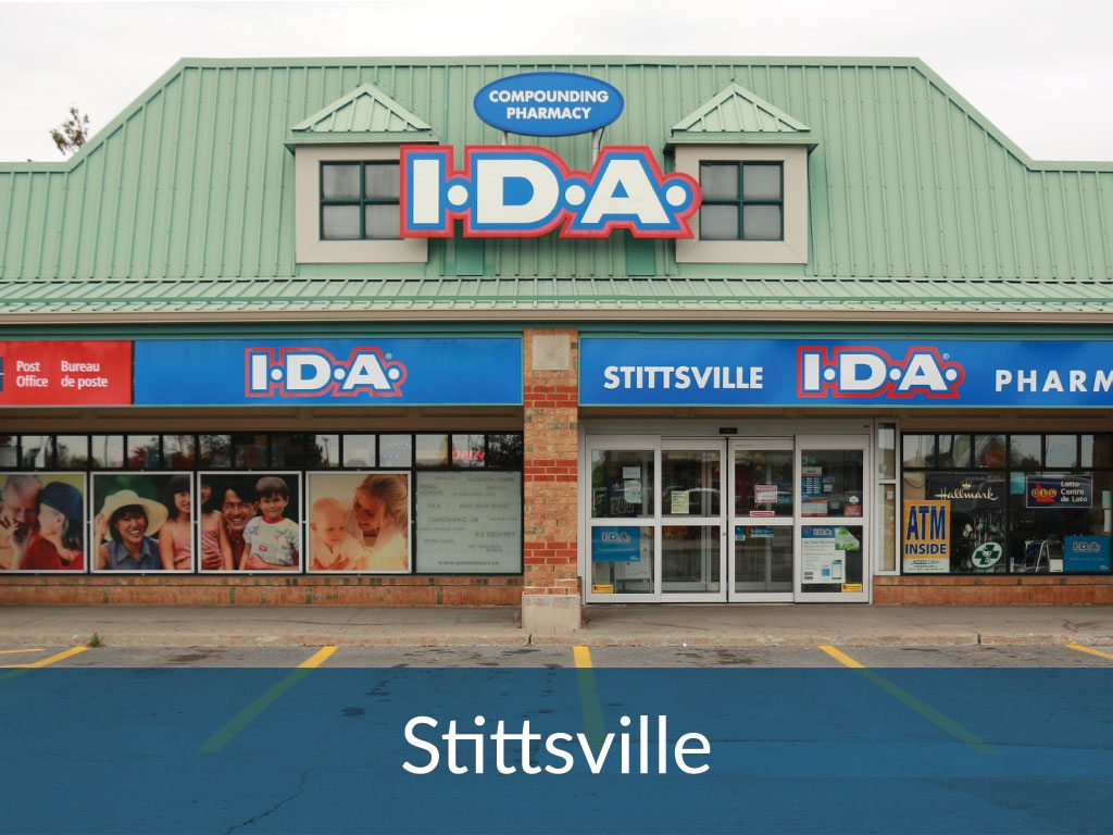 ida-location-stittsville