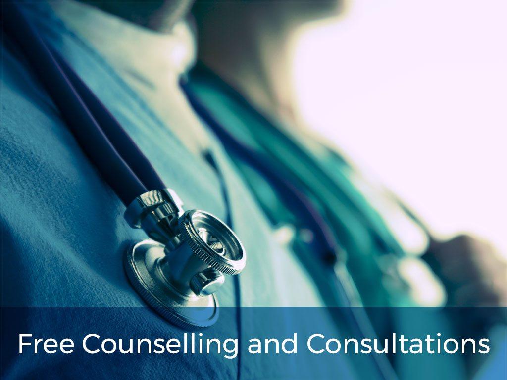 ida-service-counselling