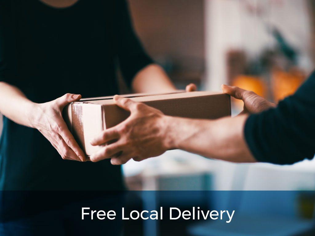 ida-service-delivery