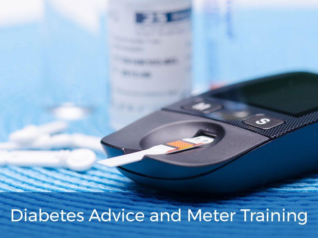 ida-service-diabetes