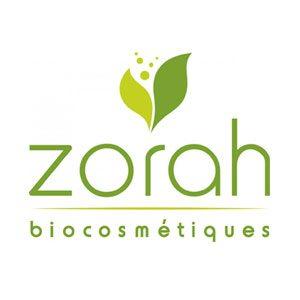 ida-zorah
