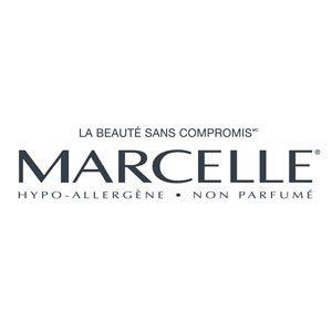 logo-marcelle