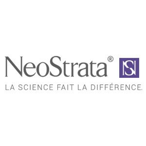 neostrata-logo